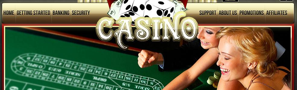Tac check cash casino laberge hotel casino